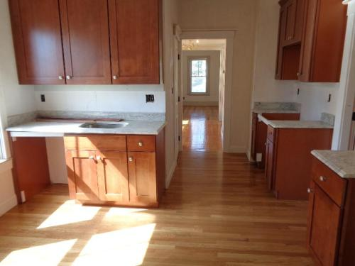 Sat.Oh:11:30-12:00-Jaw Dropping Remodel Work + ... 1 Photo 1