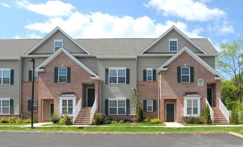 Cedar Manor Luxury Rental Homes Photo 1