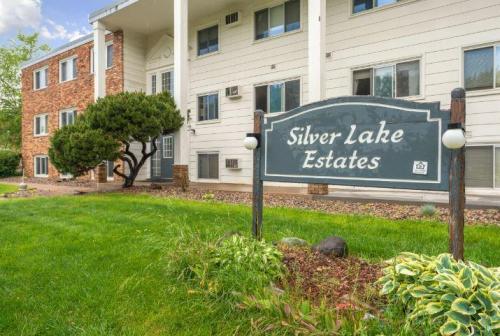 Silver Lake Estates Photo 1