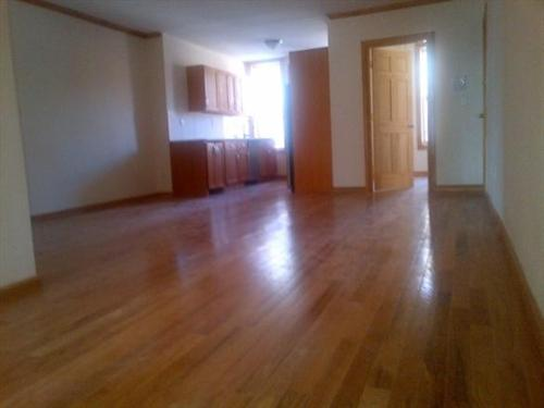 Large and Bright 3-Bedroom in Carroll Gardens Photo 1
