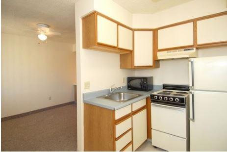 Marble Canyon Manor Apartments Photo 1