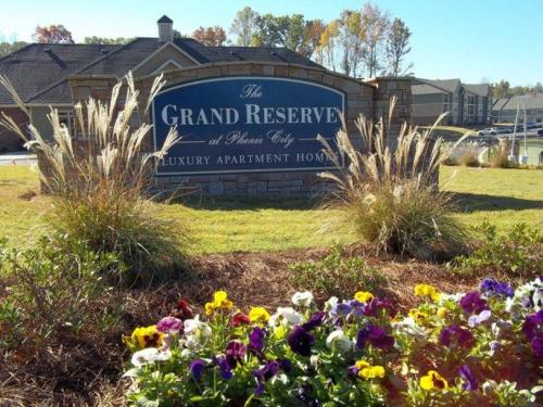 Grand Reserve at Phenix City Photo 1