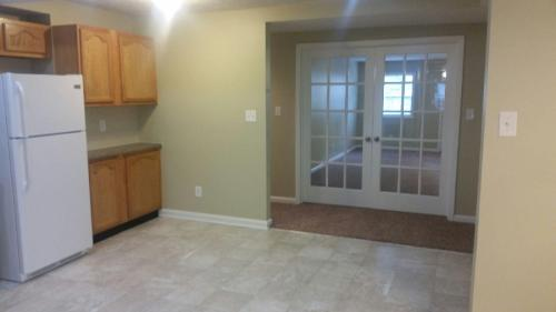 4 Bed 2 Bath House - Newly Renovated! Photo 1