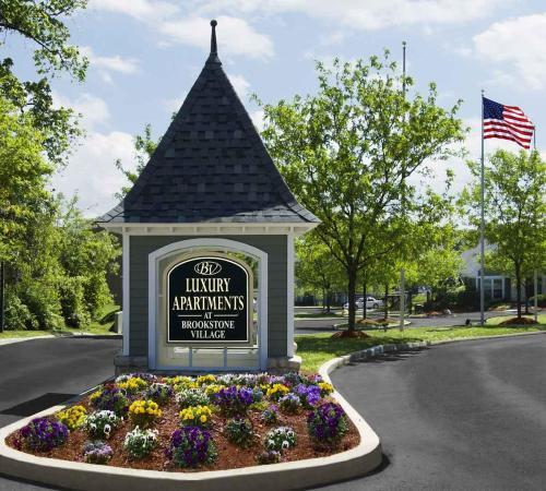 Brookstone Village Photo 1