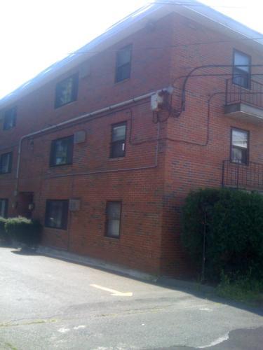 127 Atlantic Ave 7 Photo 1