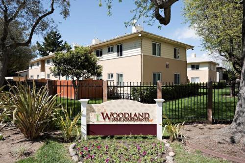 Woodland Park Photo 1