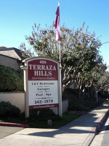 Terraza Hills Photo 1