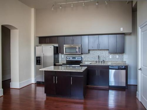 Five17 King Apartments Photo 1
