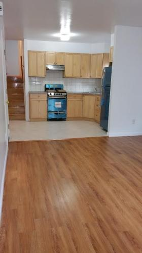 Brand new 2 bedroom on 15th avenue 1 Photo 1