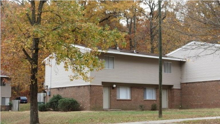 Glenside Properties at 1641 Glenside Drive  Greensboro  NC 27405   HotPads. Glenside Properties at 1641 Glenside Drive  Greensboro  NC 27405