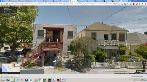 124 Nicholl Ave Photo 1