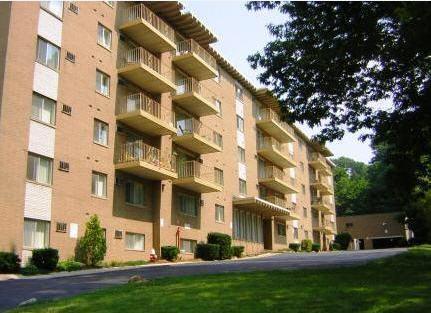 Beacon Hill Apartments Photo 1