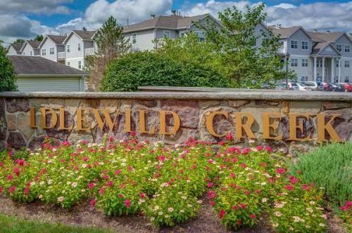 Idlewild Creek 55+ Senior Living Photo 1