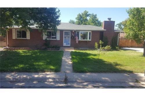 5071 S Irving Street Photo 1