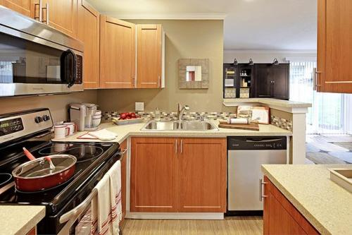 Hubbard's Crossing Townhomes Photo 1