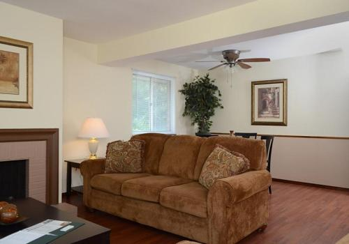 Kingsway Apartments Photo 1