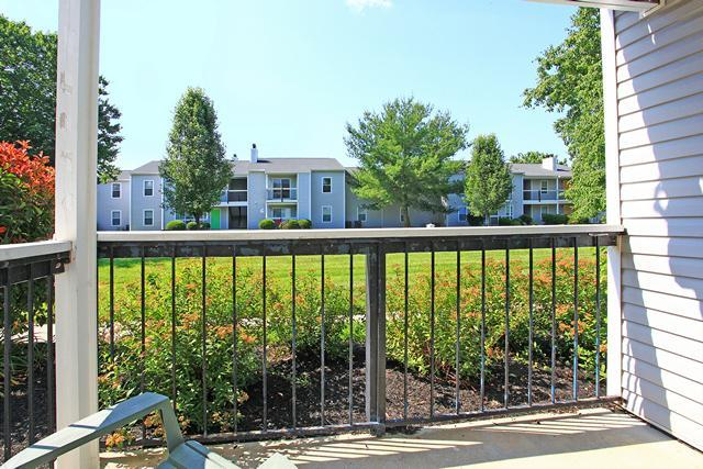 Island Club Apartments At 1500 Sharen Drive Salisbury Md 21804 Hotpads