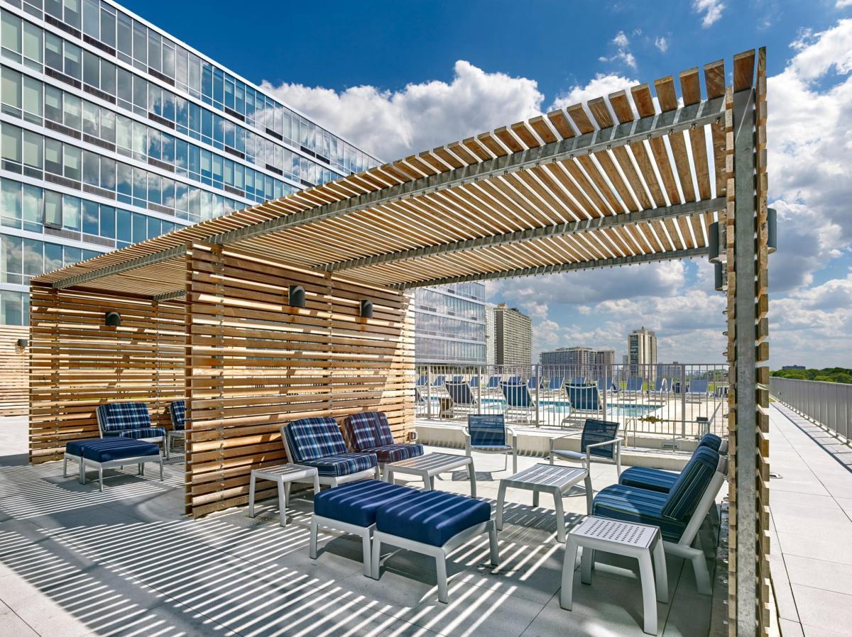 Lovely Hudson Lights Apartments   Fort Lee, NJ | HotPads
