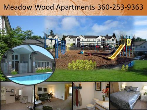 Meadow Wood Photo 1