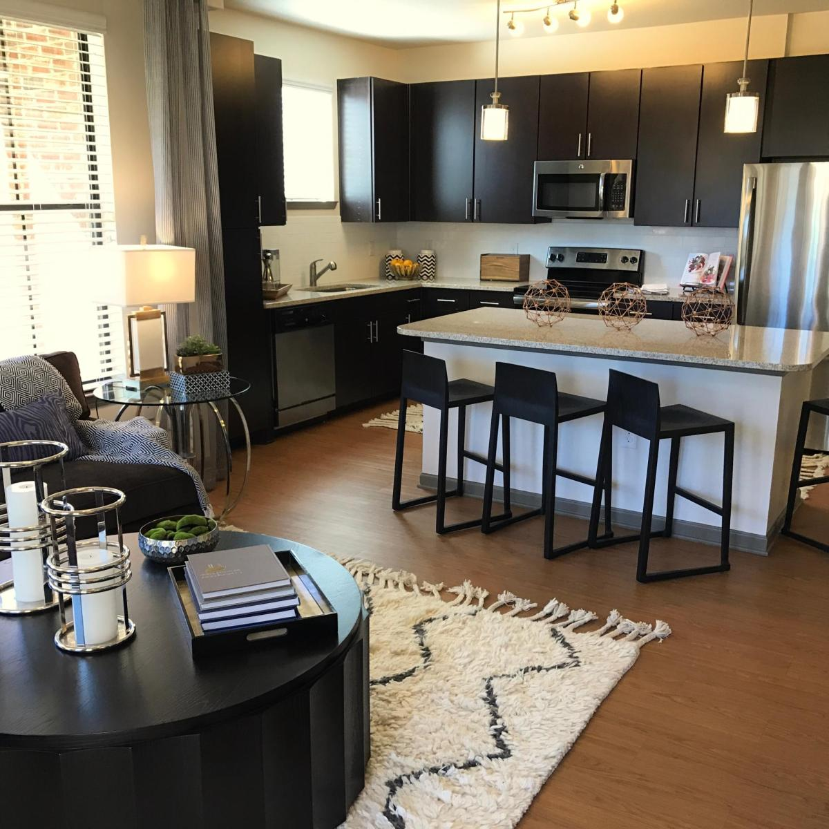 Apartments Listing: Velo Verdae Apartments At 205 Verdae Boulevard, Greenville