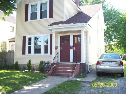 540 W 5th Street Photo 1