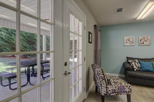 Jackson Square - 55+ Community Photo 1