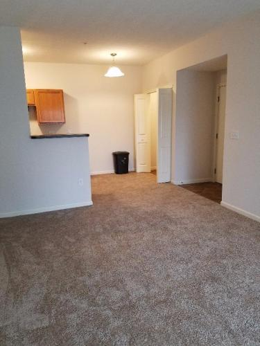 Taylor Pointe Apartments Photo 1