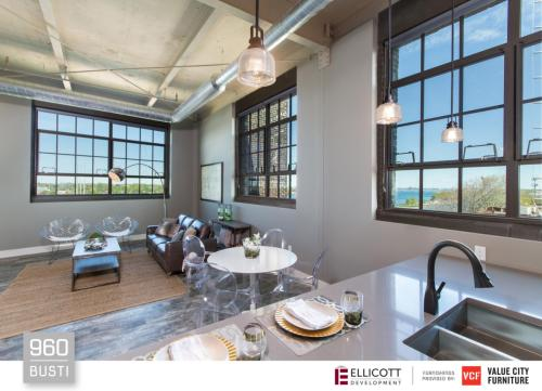 960 Busti Ave - Ellicott Development Photo 1