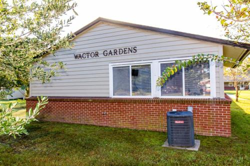 Wactor Garden l and Phase ll Photo 1