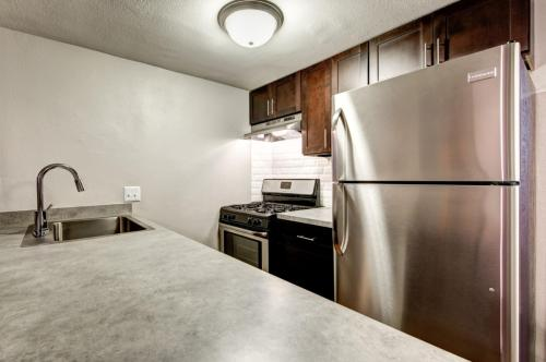 Austin, TX 78704. Apartments For Rent. The Garrison Photo 1