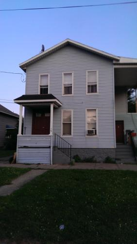 615 E 10th Street #EAST Photo 1