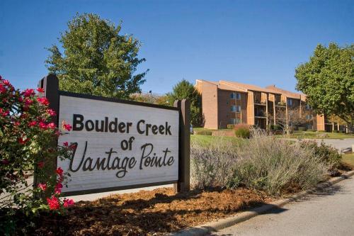 Boulder Creek Of Vantage Pointe Photo 1