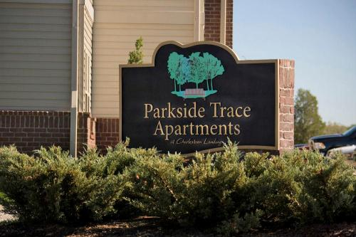 Parkside Trace Apartments Photo 1