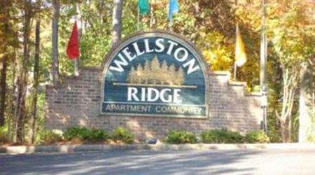 Wellston Ridge Photo 1
