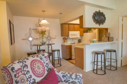 Apartments for Rent in Tulsa County, OK - 1,063 Rentals | HotPads