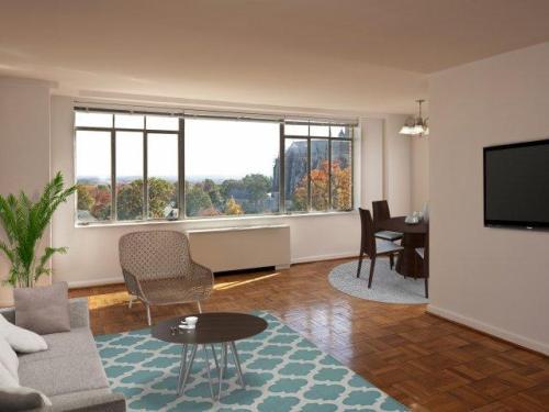 The Elaine Apartment Photo 1