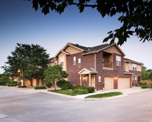 Wyndham Villas by Broadmoor Photo 1