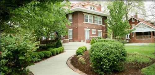 UMKC Homes Photo 1