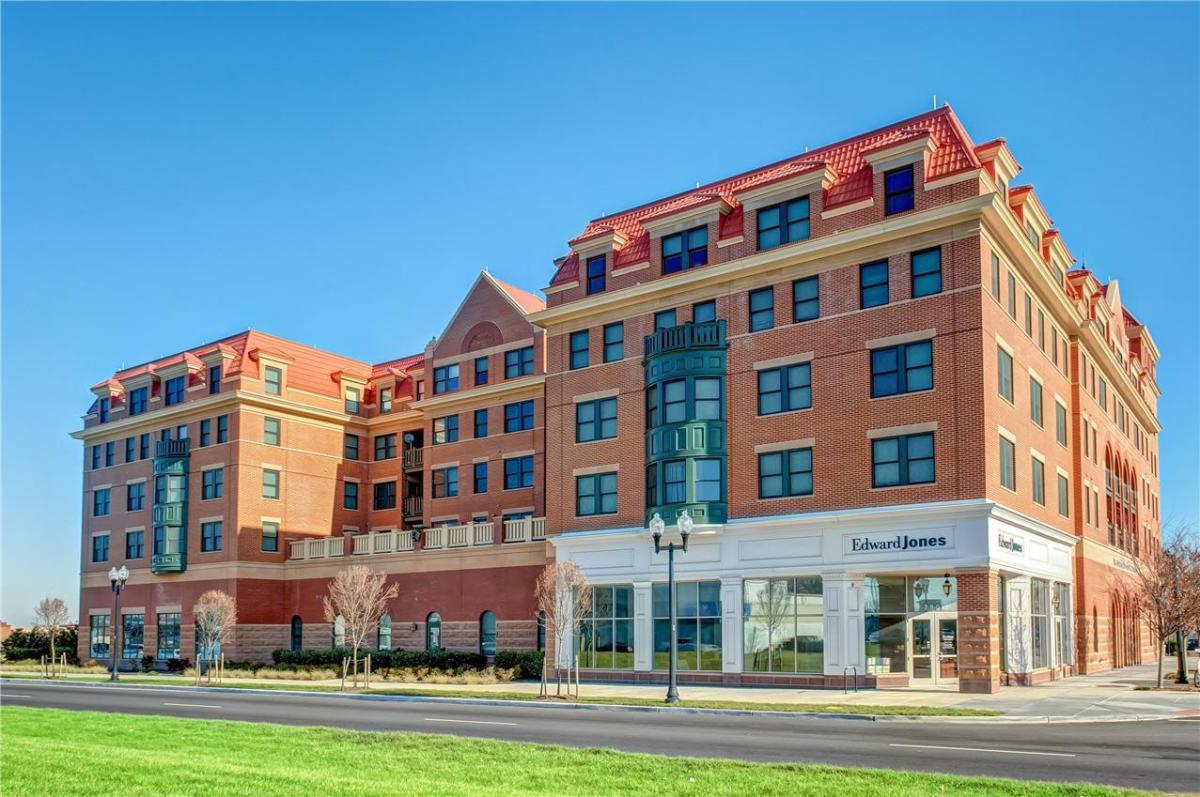 The Station At Potomac Yard Apartments At 650 Maskell Street, Alexandria,  VA 22301 | HotPads