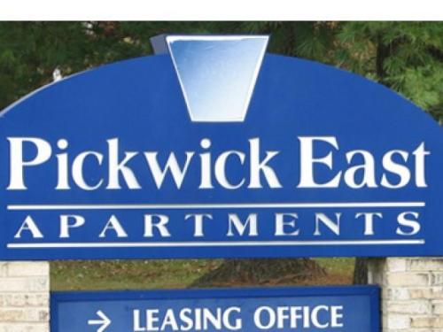 Pickwick East Photo 1