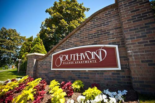 Southwind Village Photo 1
