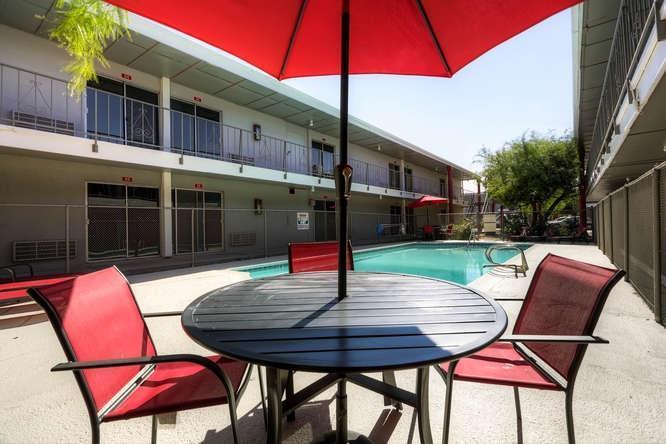 935 cottage grove apt 63 las vegas nv 89119 hotpads rh hotpads com the cottages apartments las vegas nv