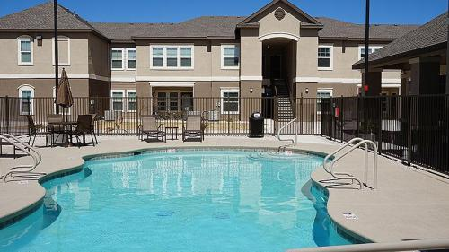 Apartments for Rent in New Mexico - From $450 a month | HotPads