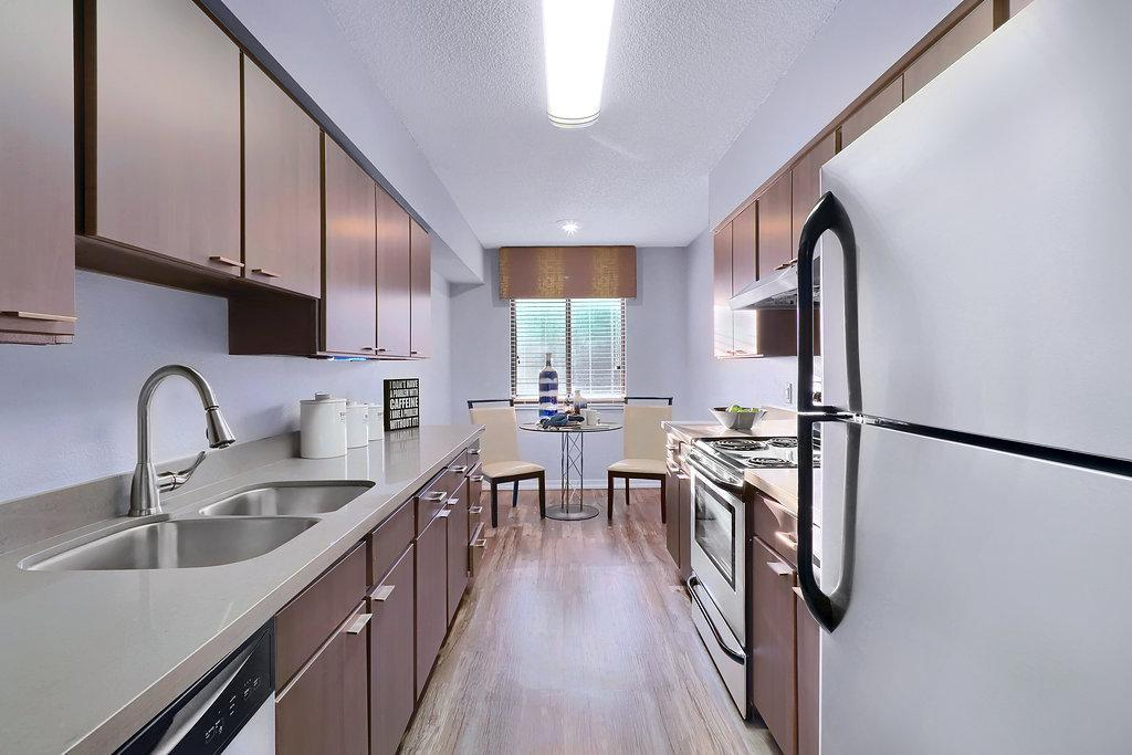 axis at nine mile station apartments denver co hotpads