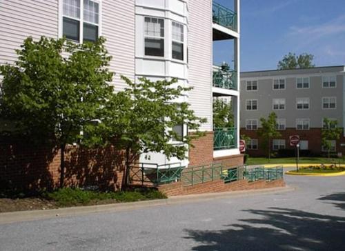 Selborne House of Laurel Photo 1