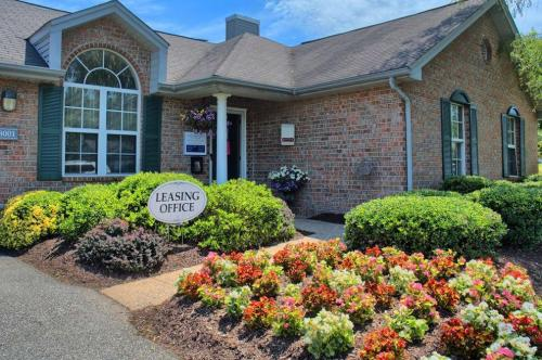 Windover Villas Single Family Homes Photo 1