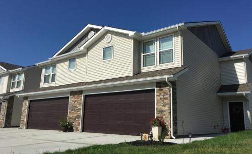 Staley Crossing Townhomes Photo 1