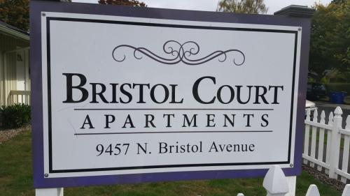 Bristol Court Photo 1