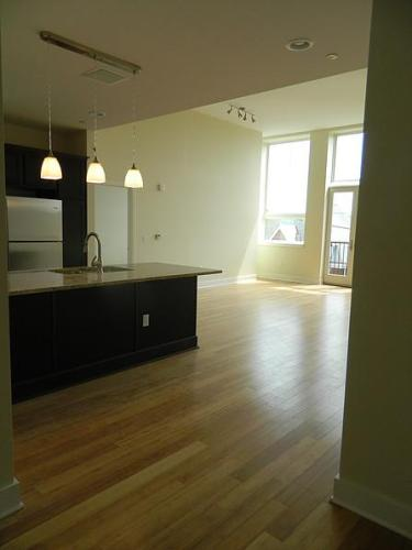 New High Quality Apartments convenient to all O... Photo 1