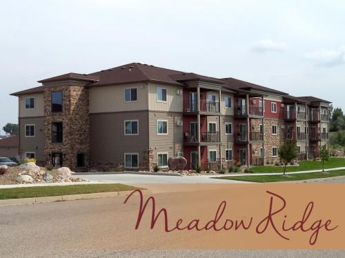Meadow Ridge Photo 1